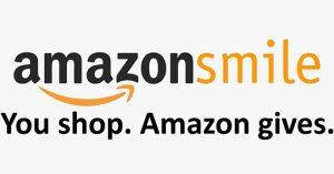 Shopping Amazon? Use Amazon Smile!