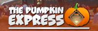Pumpkin Express Operating as Scheduled